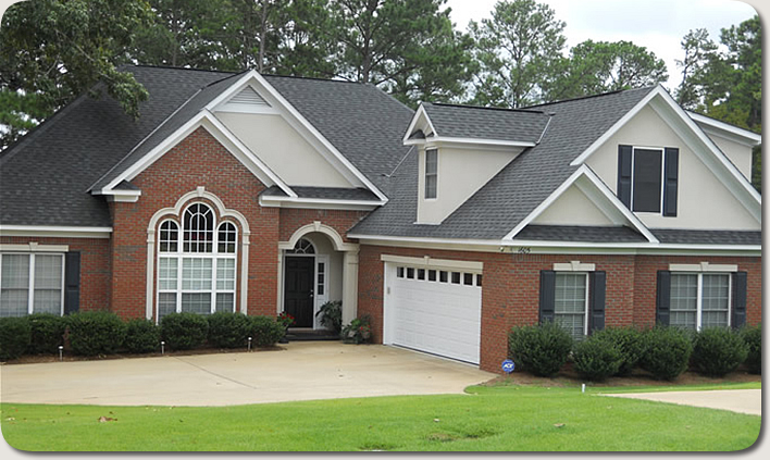 New Homes Lee County, AL | New Homes Phenix City, AL | New Homes Opelika, AL  | New Homes Auburn, A
