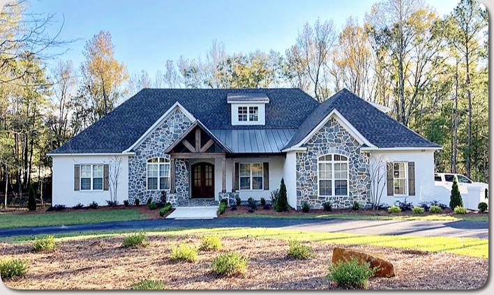 new homes lee county al new homes phenix city al new homes rh waynegentry com